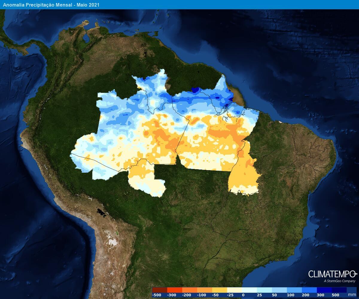 precipitacao_anomalia_mensal_reanalise_2021-05-01