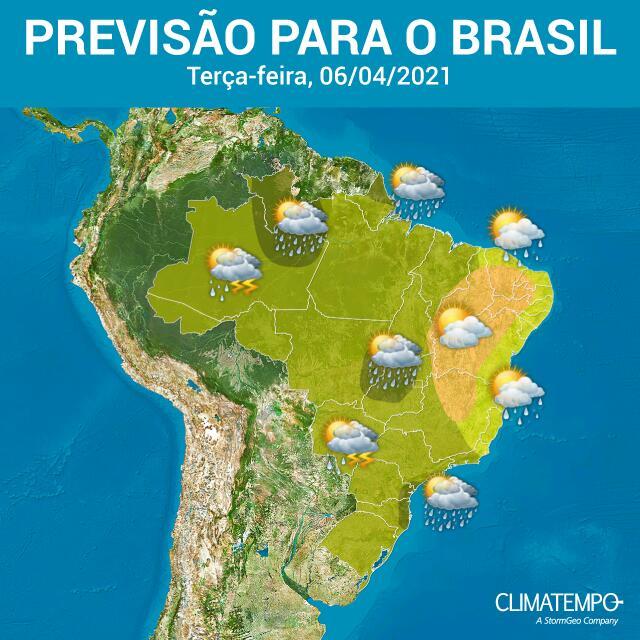 mapa-previsao-0604