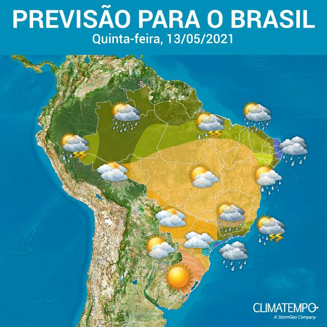 mapa-previsao-1305