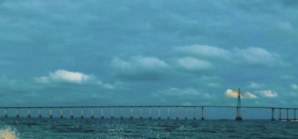 Manaus alagada: rio Negro tem terceira maior cheia em 119 anos