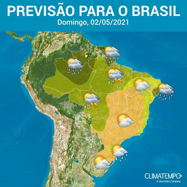 mapa-previsao-0205