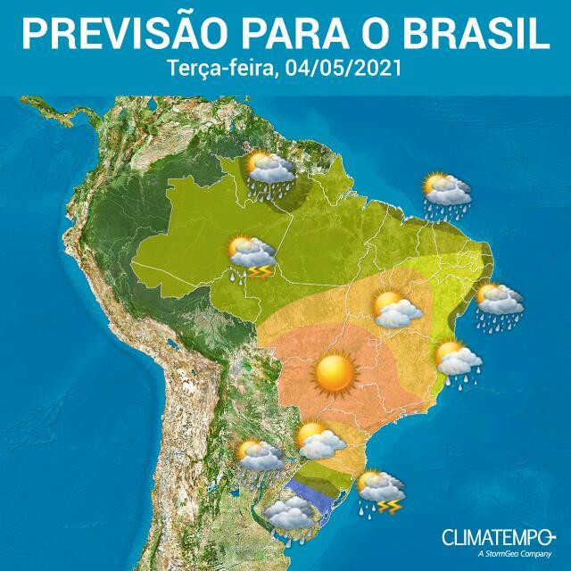 mapa-previsao-0405