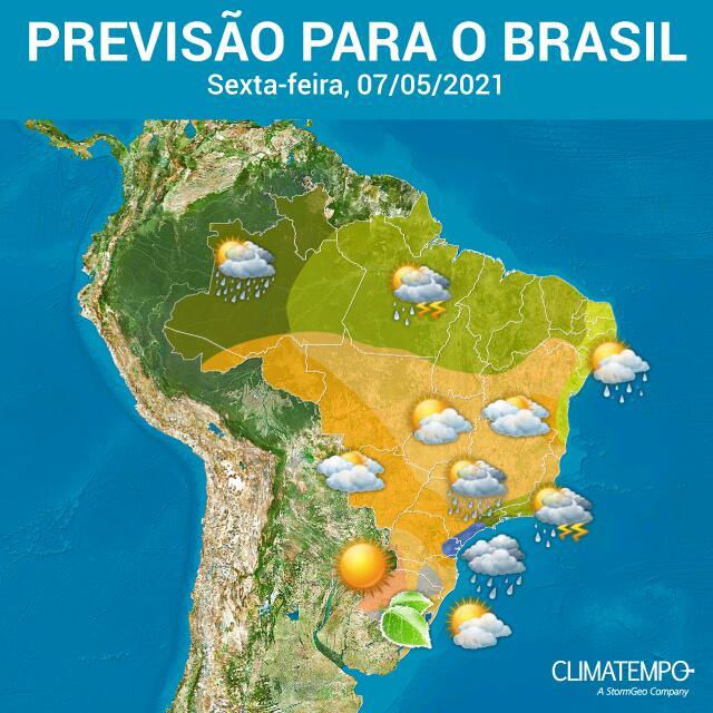 mapa-previsao-0705