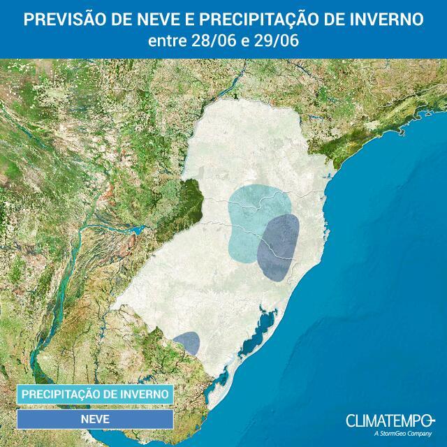 mapa-neve