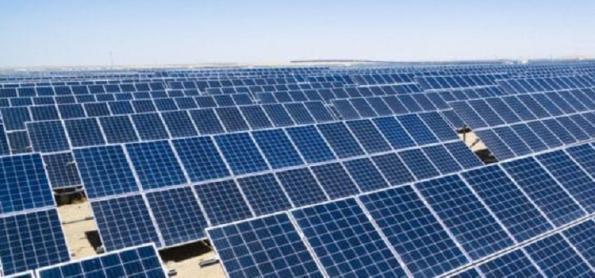 Energia solar ultrapassa a marca histórica 9 gigawatts no Brasil