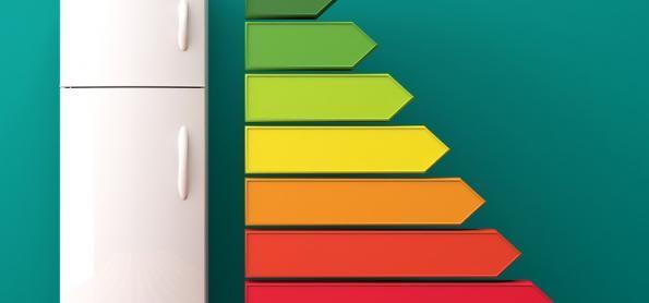 Eficiência energética ajuda a combater crise de energia