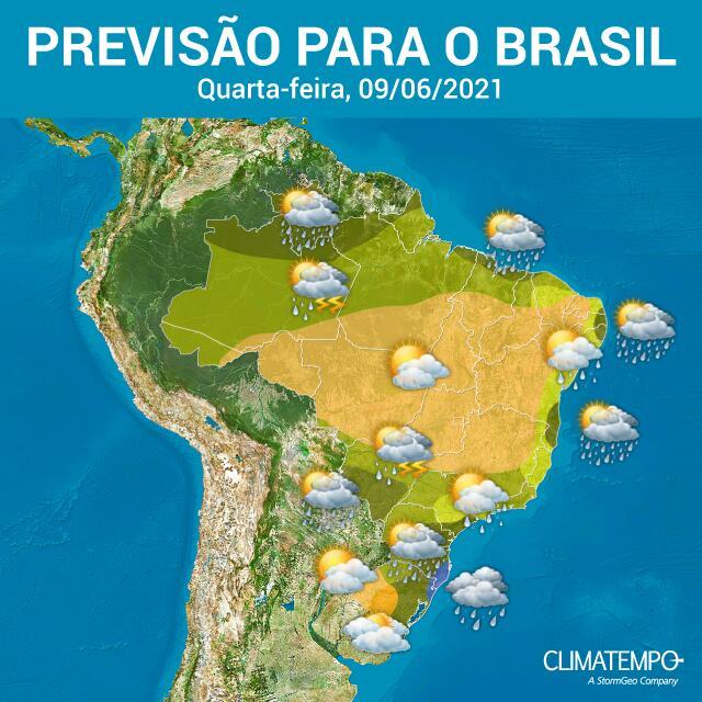 mapa-previsao-0906