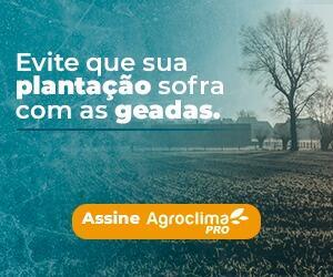 geada_agroclimapro