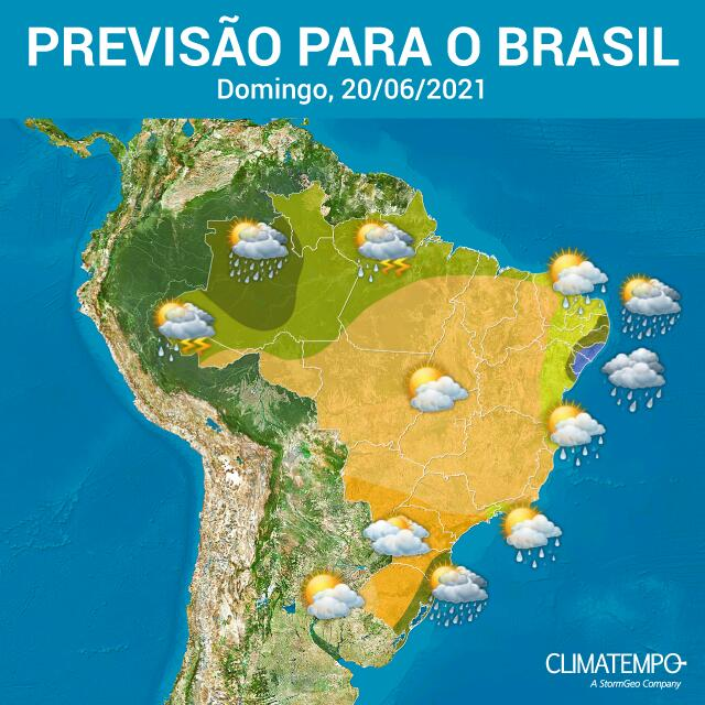 mapa-previsao-2006