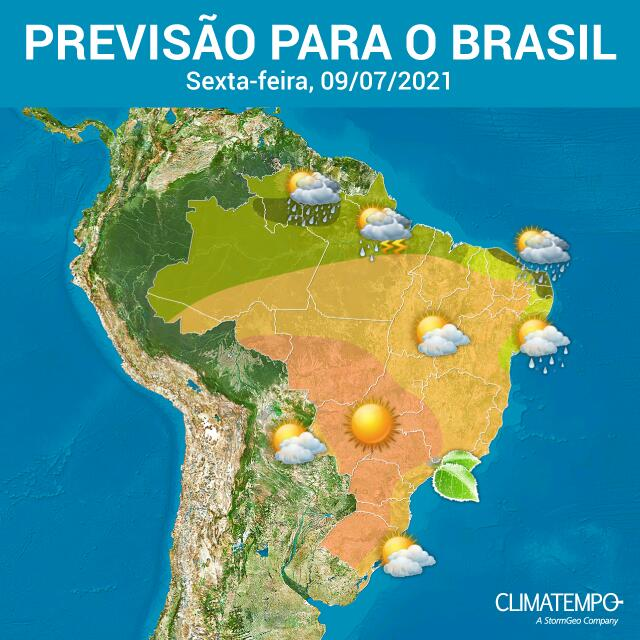 mapa-previsao-0907