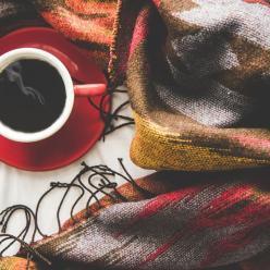 Como o corpo reage ao calor e frio extremos