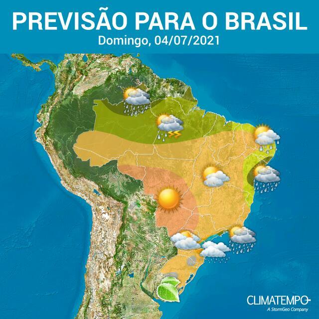 mapa-previsao-0407
