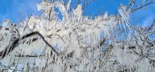 Mês de julho pode terminar com novos recordes de frio