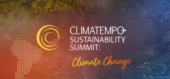 Especialistas alertam urgência no combate às mudanças climáticas