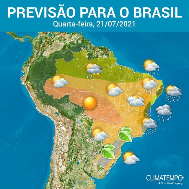 mapa-previsao-2107