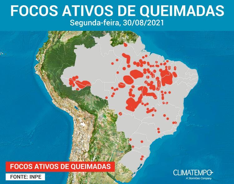 mapa-queimadas-308
