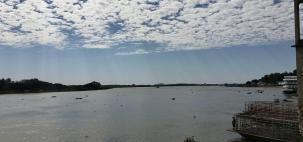 Crise hídrica: estiagem no Pantanal é a quinta pior em 120 anos