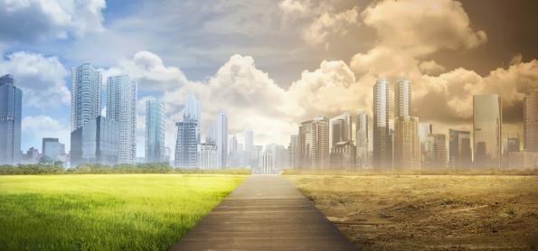 Relatório do IPCC sobre clima eleva alerta a governos e empresas