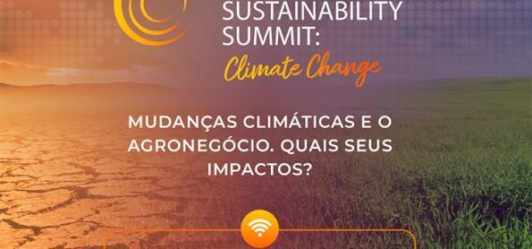 Climatempo reúne especialistas de clima e sustentabilidade