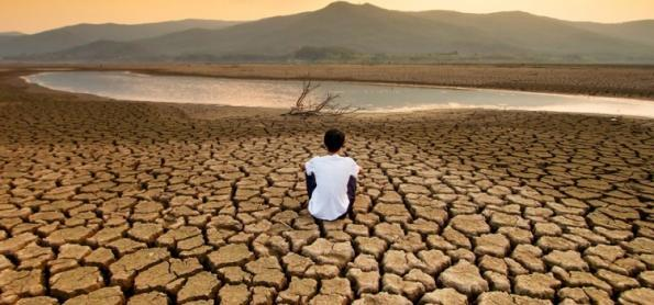 IPCC AR6 WGI: perguntas e respostas