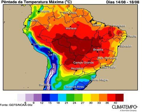temp-clima2