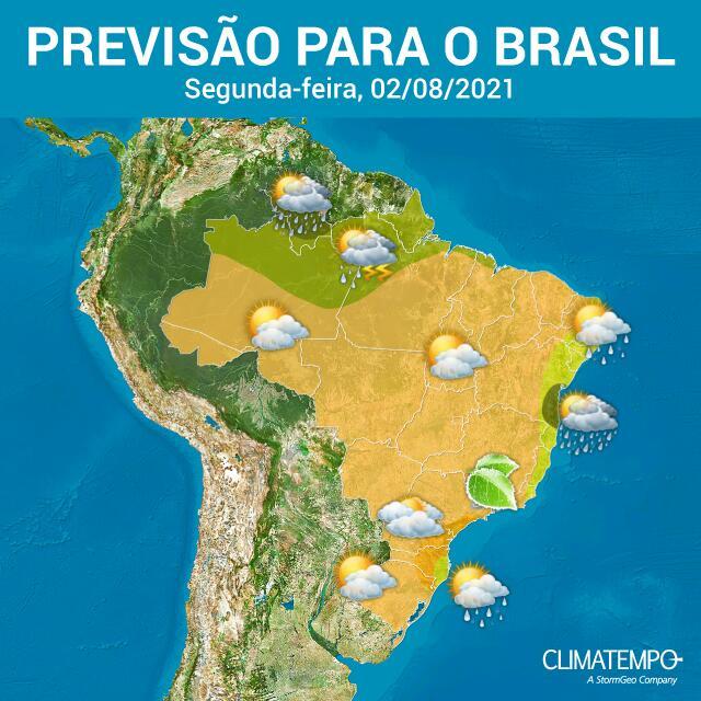 mapa-previsao-0208