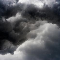 Previsão de muita chuva para o Norte do Brasil