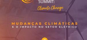 Evento de clima e energia reúne grandes especialistas do setor