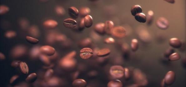 Conab estima produção de 46,9 milhões de sacas de café