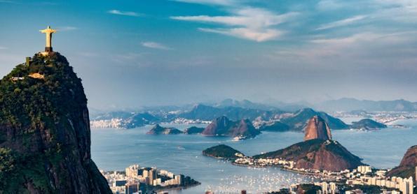 Primavera 2021: confira a tendência para o estado do RJ
