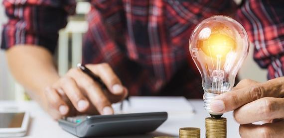 Conta de luz ficará mais cara e taxa extra vai subir 50%