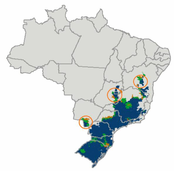 mapa_embrapafrutas