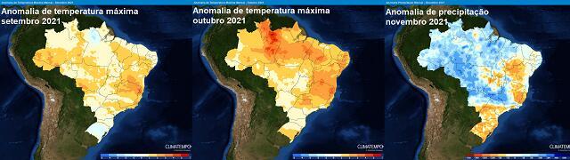Tmax anomalia primavera_post_1