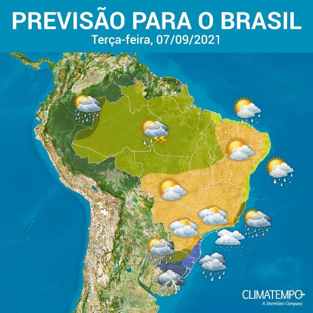 mapa-previsao-0709