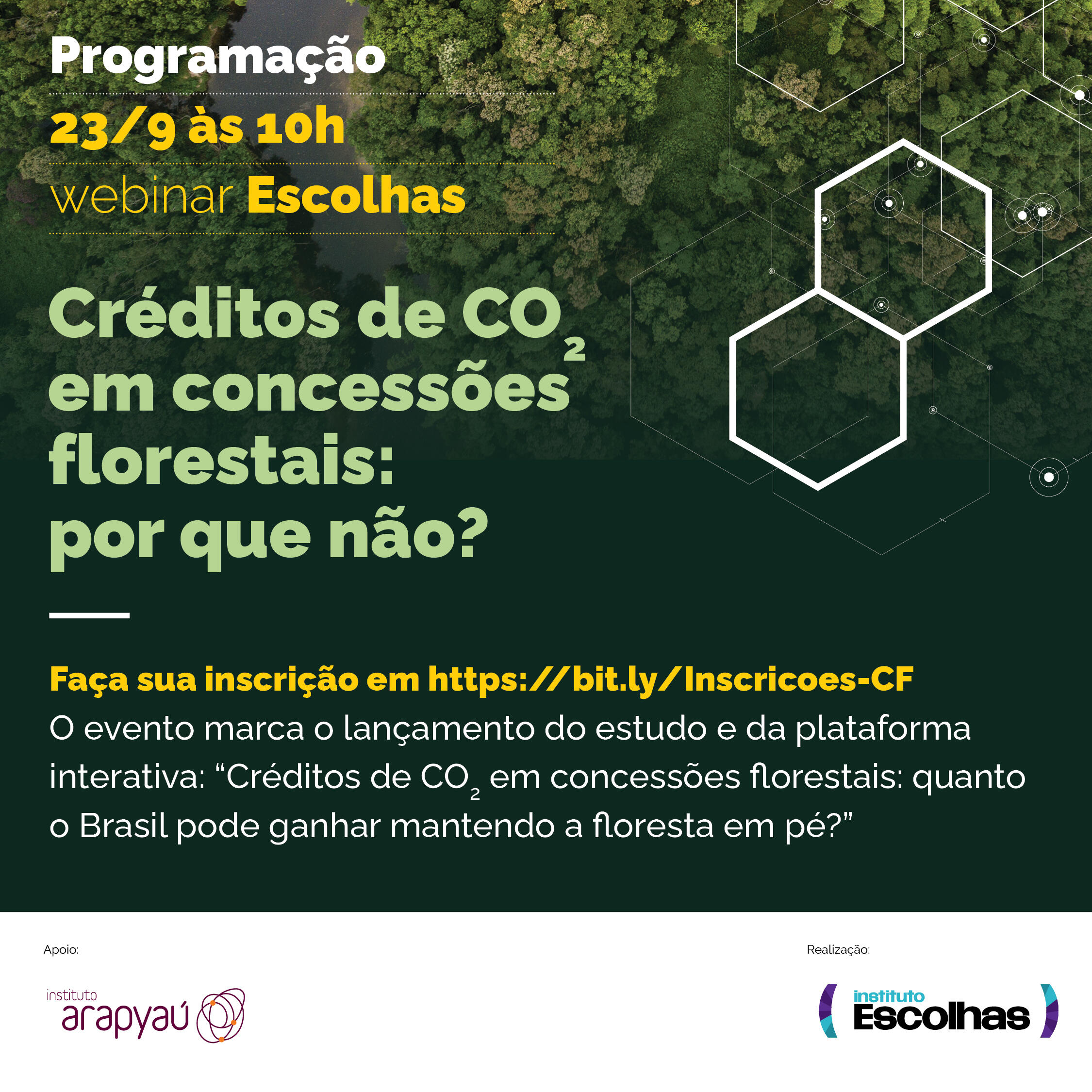 POST_CONCESSOES