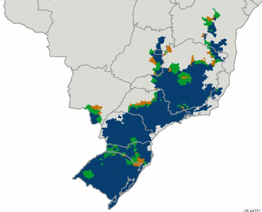 mapa_embrapafrutas2