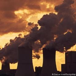 ONU diz que promessas de emissões atuais são insuficientes