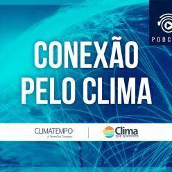 Feira de negócios Conexão pelo Clima começa nesta terça