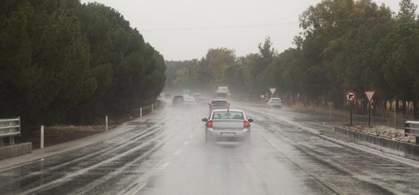 Condições para chuva aumentam sobre o Brasil