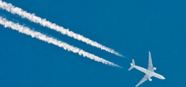 Alemanha abre 1ª fábrica de combustível limpo para aviões