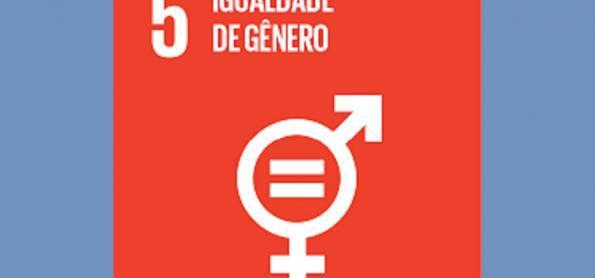 ODS 5: a igualdade de gênero é transversal à toda a Agenda 2030