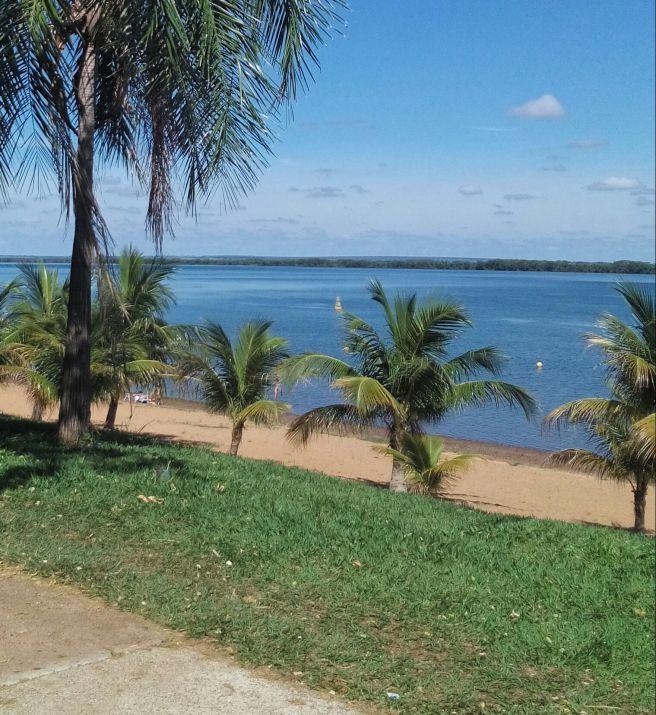 Fonte: imagens.climatempo.com.br