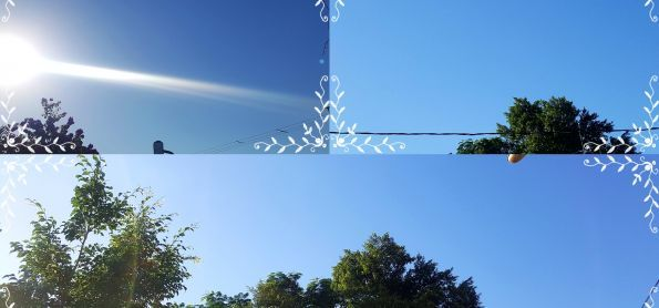 Novo Recorde de Frio / Apenas 2ºC em Petrópolis - RJ
