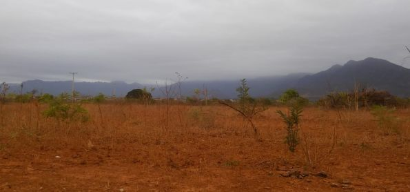 Livramento-Ba será q ainda chove