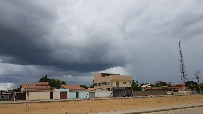 Chuva isolada - Categoria - Notícias Climatempo 30a37c83458c6