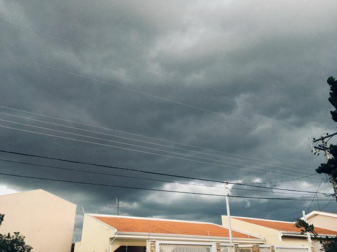 Resultado de imagem para tempestade
