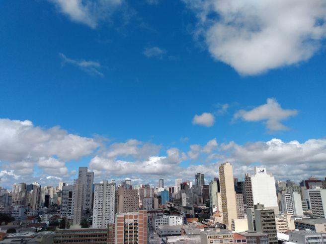 Curitiba linda