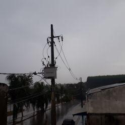 Previsão do tempo para hoje em Pedreiras - MA - Climatempo