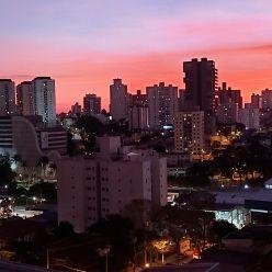 Previsão do tempo para hoje em Santana do Livramento - RS ...