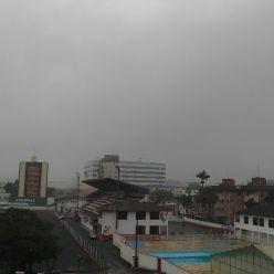 Previsão do tempo para hoje em São Pedro - SP - Climatempo